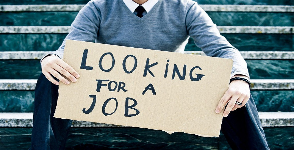 یادگیری مهارتهای شغلی برای نوجوانان