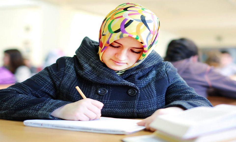 اصول برنامهریزی برای مطالعه