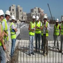 Civil-engineering-jobs-in-Dubai