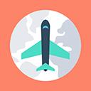 aeroplane1