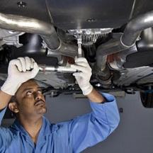 auto-mechanic-480-255x255