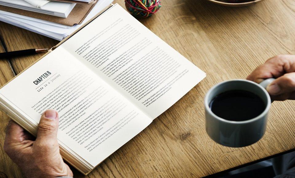 چطور برای درس خواندن انگیزه پیداکنیم
