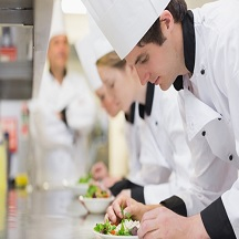 What-are-the-benefits-to-becoming-a-chef-in-Australia_641_6036017_0_14102111_500-471