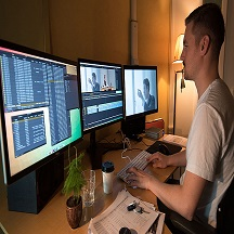 filmredigering_bengt_soderstrom_