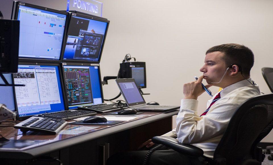 مهندسی فناوری اطلاعات
