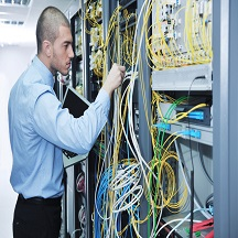 network-engineering1