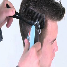 related-post-from-how-cut-men-hair-proper-way-57934