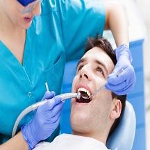 شغل دندانپزشکی