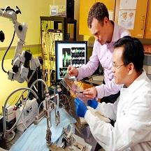 شغل مهندسی پزشکی