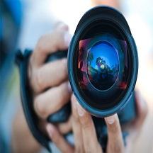 شغل عکاسی