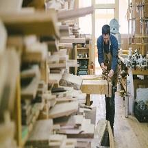 شغل-مهندسی-صنایع-چوب