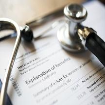 شغل کارشناسی مدارک پزشکی
